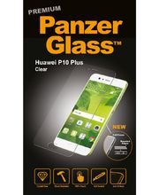 PanzerGlass ochranné sklo pro Huawei P10 Plus transparentní