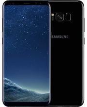 Samsung Galaxy S8+ G955 64GB černý + powerbanka a paměťovává karta 128 GB zdarma