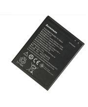 Lenovo baterie BL243, 3000mAh eko-balení
