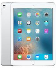 Apple iPad Pro 9.7 256GB Wi-Fi Cellular, stříbrný