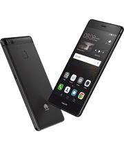 Huawei P9 Lite Dual SIM, černý