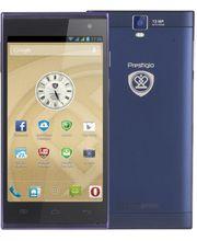 Prestigio originální baterie pro MultiPhone 5505 DUO, 2000mAh