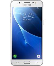 Samsung Galaxy J5 (2016), dual sim, bílý