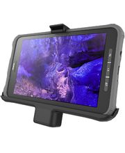 RAM Mounts držák na míru na Samsung Galaxy TAB 8.0 Active, RAM-HOL-SAM7PU