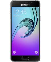 Samsung Galaxy A3 2016 (SM-A310F), 16GB, černá